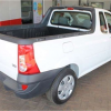 Nissan Np200 1.6i pack single cab bakkie(Petrol/Fwd/Manual)