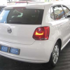 VW Polo 6 1.4 Comfortline Car for sale