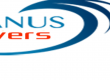 Welcome to the Oceanus Believers' Sanctuary