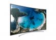 for sale samsung smart tv
