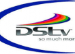 We do Dstv installation in Port Elizabeth