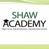Get Free Nutrition course at Shaw Academy