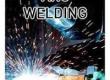 Mbombela best machinery training at Linem 0711634617