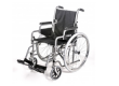 Z25 Wheelchairs