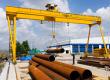WestRand Machinery Training Operators +27834266130