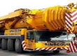 WestRand Operators Dump Truck,LHD,TLB,Lift Trucks Training +27834266130