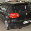 used gti golf for sale
