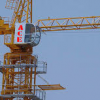+27787743362 Towercrane training coursesat classic operators training center