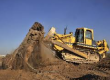 +27787743362 earth moving machinery