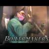+27787743362 boilermaking training courses at classic operatorstrainingcenter