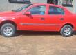 SPARES for 2001 Opel Astra Classic cde 16v 1.8