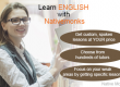 Do You Need English Lessons Online Through Skype?