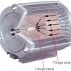 Trabold Ultra Fine Bypass Oil Filter & Cooler