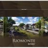 Riomonte