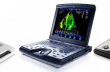 BVGH45 LED ULTRASOUND PORTABLE MACHINE+2721 8139459