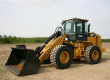 0726598966 front endloader training school call or whatsapp