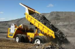 Tipper 6m & 12m Cubic For Hiring Service