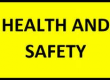 0787743362 HEALTHY AND SAFETY COURSES TRAINING SCHOOL