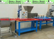 Small Scale Soap Making Machines