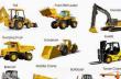 forklift training ,machinery Training mining & Lifting machine training in tembisa+27603024300