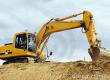 Grader/ Fork Lift Machinery Training Operators & Boiler Makers 0834266130