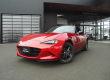 Best Japanese Brand New Cars from Japan – Mazda Roaster