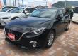 Sell Brand New Japanese Cars – Mazda Axela