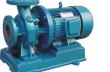 Progastrola Pump Motors 256S27