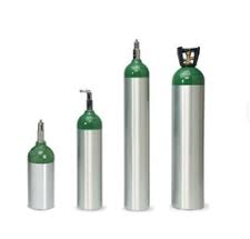 VINK CYLINDERS IN SOUTH AFRICA