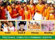 MEL INTERNATIONAL DAY AND BOARDING PRIMARY SCHOOL (+27) 0118257369