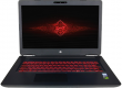 Selling a HP Omen 17 4K VR Ready Notebook at a giveaway price