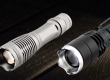 Want to Buy Tactical Torch Light at Affordable Price