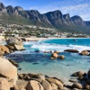 Explore Cape Town with Exploring Tourism