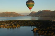 Explore Cape Town with Exploring Tourism