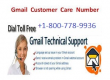 Get Online Support Through Our Internet Explorer Customer Care Number