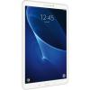 Samsung 32GB Galaxy Tab S2 9.7″ Wi-Fi Tablet (2016, White)