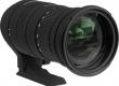 Sigma 150-500mm f/5-6.3 DG OS HSM APO Autofocus Lens for Canon