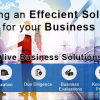 Top Business Consulting Firm South Africa