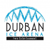 The best international Ice Arena facility in the Multicultural city