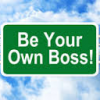 Join this excellent opportunity and make big money online!