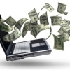With this excellent opportunity you can earn lots of money online!