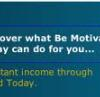 Join this excellent business opportunity, it`s a lifesaver!