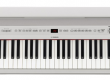 Yamaha P-255 88-Key Hammer Action Digital Piano