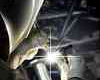 boiler making,co2,argon,plumbing,flux core training 0744197772
