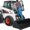 container lifter,tower crane,reach truck,bob cat training center 0744197772