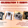 print your items now