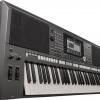 Yamaha PSR-S970 61-key Professional Arranger Keyboard