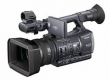 Sony HDR-AX2000E Handycam Camcorder===R16,900