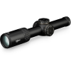 Vortex Viper PST Tactical 1-4×24 TMCQ MOA Low SFP Riflescope