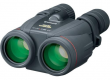Get up to 40% discount on Canon 10 X 42 L IS WaterProof Binoculars